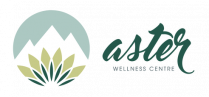 Aster Wellness Logo
