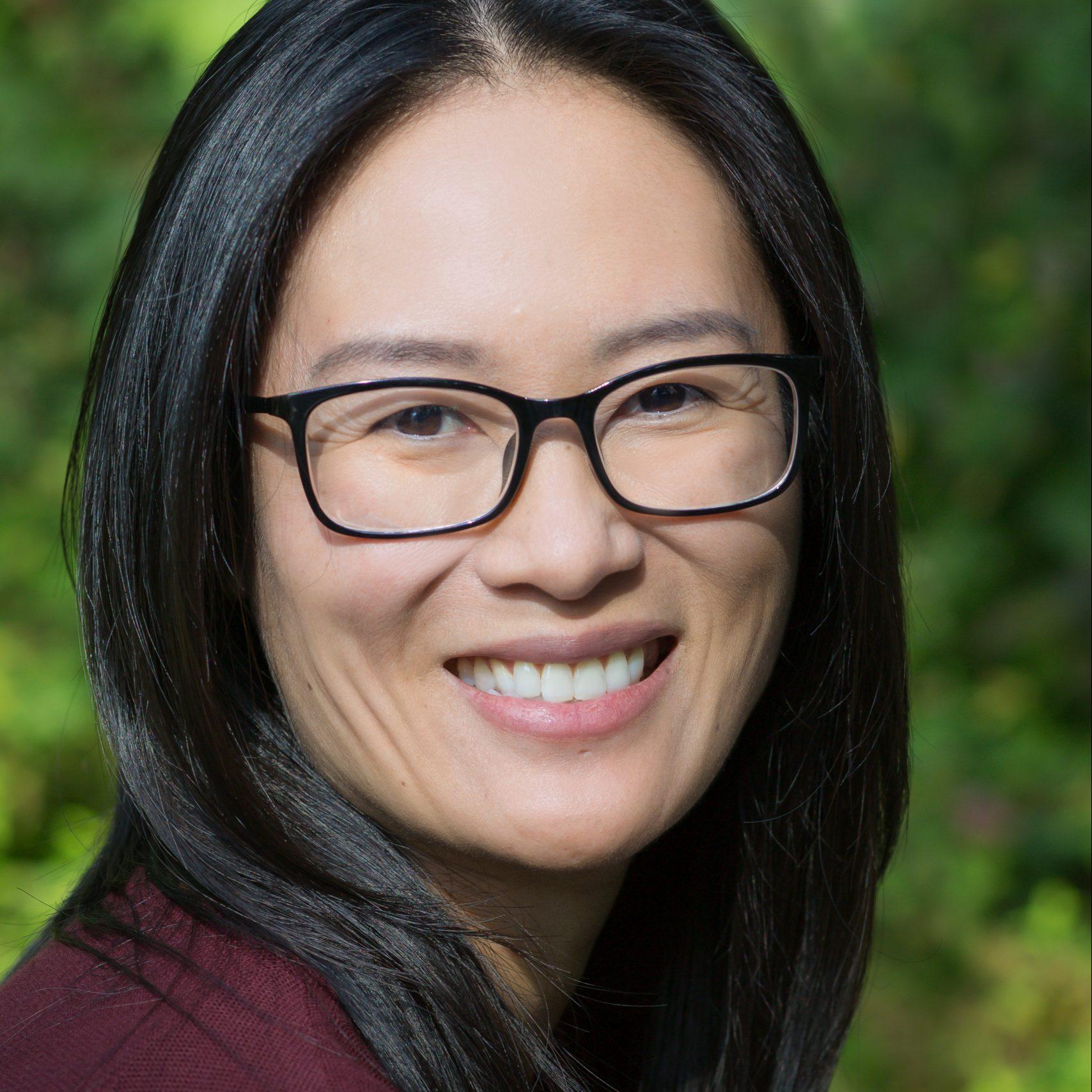 Sarah Susswein, BA, Student Therapist